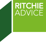 Ritchie Advice – Financial Planning