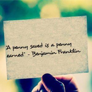 saving-money-quotes-8