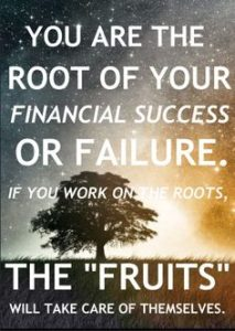 187036-inspirational-quotes-about-financial-success