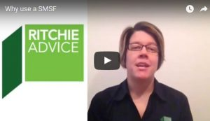why-us-a-smsf